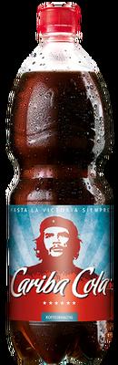 Oppacher Cariba Cola