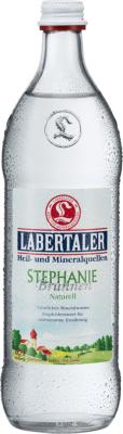 Labertaler Stephanie Brunnen - Naturell