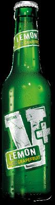 Veltins V+ Lemon - 6er