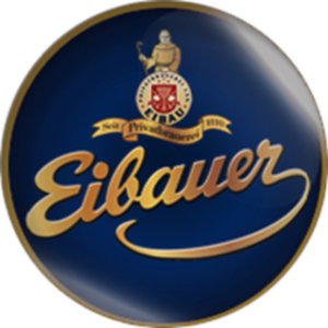 Eibauer Schwarzbier