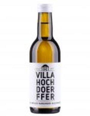 Villa Hochdörffer Riesling QbA