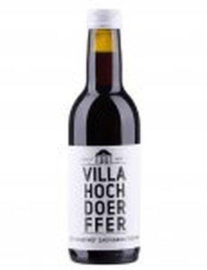 Villa Hochdörffer Spätburgunder QbA