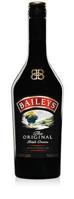 Baileys Irish Cream - Original