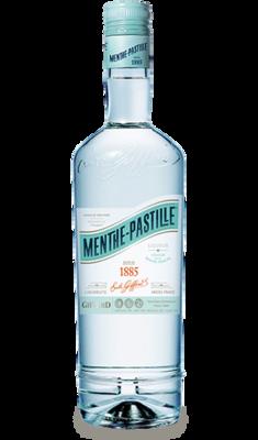 Giffard Menthe-Pastille Likör