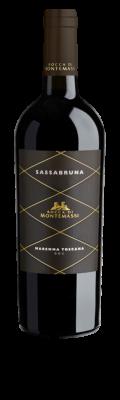 Sassabruna Maremma Toscana DOC