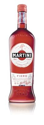 Martini Fiero Aperitivo