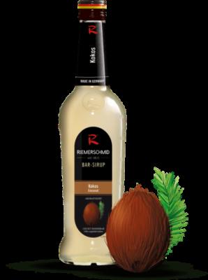 Riemerschmid Kokos