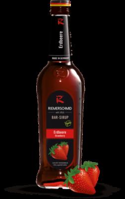 Riemerschmid Erdbeer
