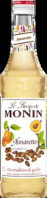 Monin Amaretto