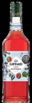 Giffard Wassermelonensirup