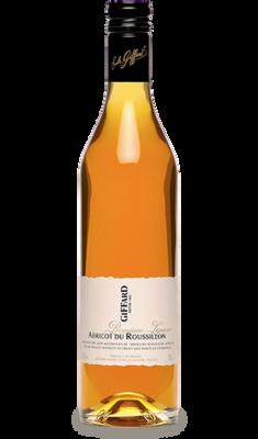 Giffard Abricot du Roussillon Premium Likör