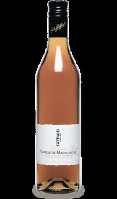 Giffard Vanille de Madagascar Premium