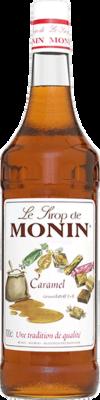 Monin Karamel