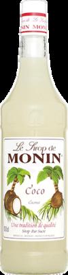 Monin Kokos