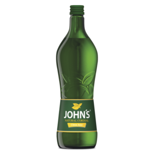 John´s Citrus - Juice Natural Cordial