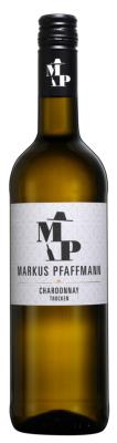 Pfaffmann Chardonnay Qualitätswein M.P.