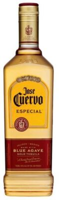 Tequila Cuervo Espicial Reposado
