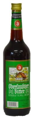 Oberlausitzer Bitter
