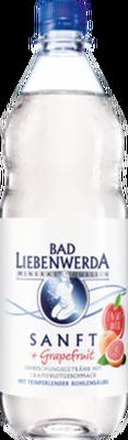 Bad Liebenwerda Sanft + Grapefruit