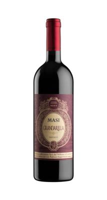 Masi Grandarella - Appassimento Rosso delle Venezie