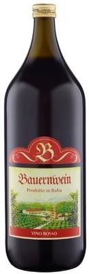 Bauernwein Vino Rosso