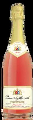 Bernard Massard Sekt Cabinet Rosé