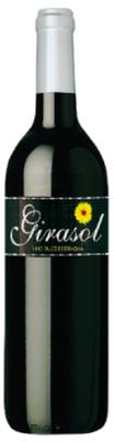 Girasol VDT Extremadura