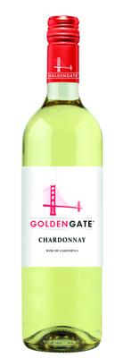 Golden Gate Chardonnay