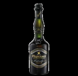 Papidoux Calvados V.S.O.P