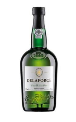 Delaforce Fine White Port