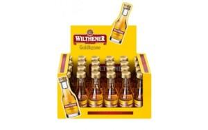 Wilthener Goldkrone 28%
