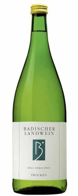 Bischoffinger Badischer Landwein