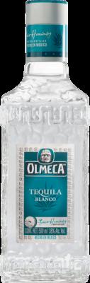 Tequila Olmeca Anejo Blanco