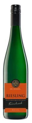 Noblesse Riesling Qualitätswein