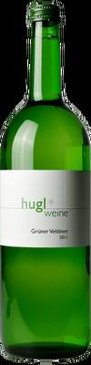Hugl-Wimmer Grüner Veltliner Classic