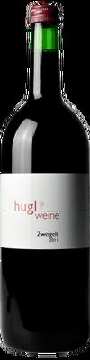 Hugl-Wimmer Zweigelt