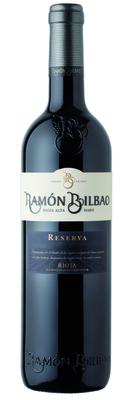 Ramon Bilbao Rioja Reserva DOCa