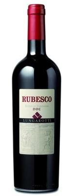 Rubesco Rosso dell´Umbria IGT