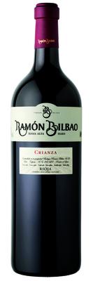 Ramon Bilbao Rioja Crianza DOCa