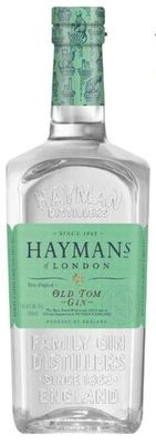 Hayman´s London Old Tom Gin