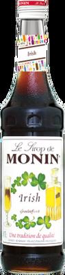 Monin Irish Cream