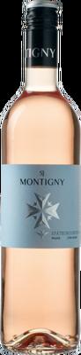 Montigny Spätburgunder Rosè