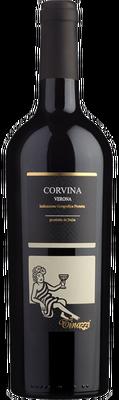 Tinazzi Corvina Verona