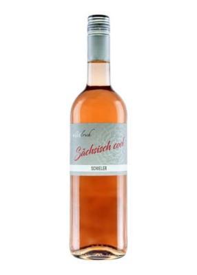 Schieler Rose Qualitätswein