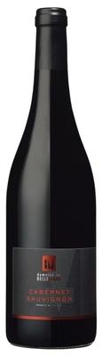 Cabernet Sauvignon Vin de Pays