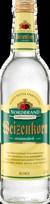 Nordbrand Weizenkorn