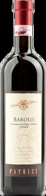 Barolo DOCG Patrizi