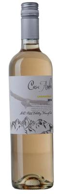 Chardonnay 'Casa Andes'