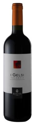 I Gelsi Rosso IGT Calabria