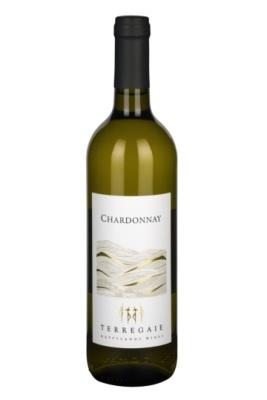Terre Gaie Chardonnay IGT
